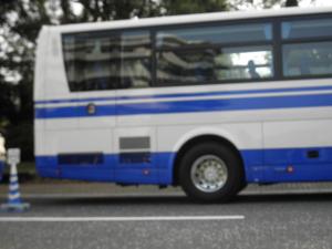 Pa120845