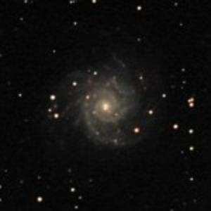 Ngc628_2