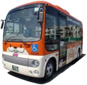Bus_body_ut