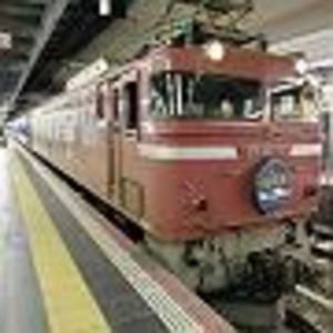 Thumbyomiuri2011111701326domestic_s